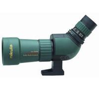 travel supplies Proffession view device Nikula telescope 16-32x50a bird