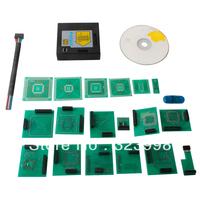 2014 XPROG-M V5.3 Plus with Dongle xprog m v5.3 Free Shipping x prog m x progm v5.3