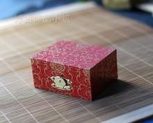 popular treasure chest box