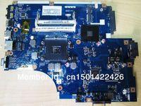 tm5740 5741 intel mbtvf02001 new70 la-5892p rev:1.0 laptop motherboard for ACER Test 100% good work