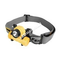 Fenix HL21 Cree XP-E R2 LED 4-Modes 97LM LED Headlamp