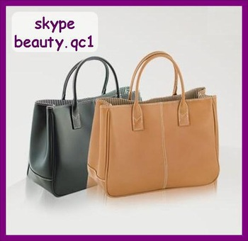 Med bag Day Clutches. Hot sale! Women Bags PU Leather. Shoulder Bag Handbags for lady. Factory Price Wholesale. Free shipping!
