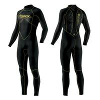2013 New Arrivals / Neoprene Wetsuit/5MM/Diving Suit For Man / Keep Warm/kitesurf/BT542