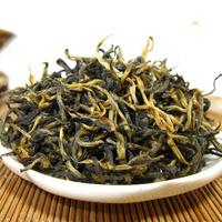 Good Black tea yunnan black tea dian hong gold premium black tea 100g 5 1