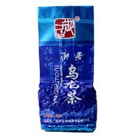 Good New premium carbon luzhou-flavor carbon oolong tea 125g vacuum