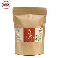 Good Tea tea wormwood tea mugwort skgs 50g bags