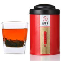 Good Tea black tea black tea 50 tank taste