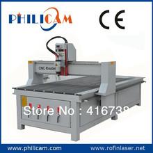 wholesale steel dust collector
