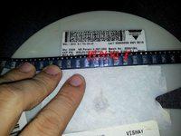 Resistor 2512 0.1r wsls2512r1000fea vishay dale r1f