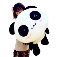plush toy doll large size birthday gift girlfriend pillow gifts 2013 free shipping