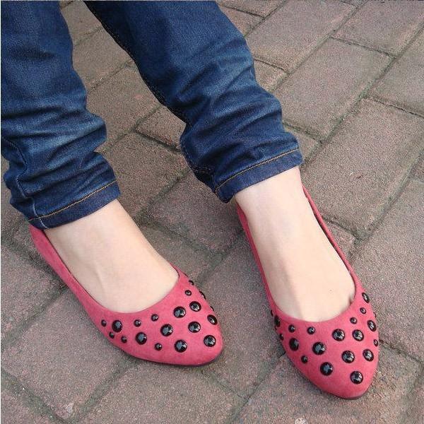 신발 무당벌레 프로모션, 프로모션을 위한 쇼핑 신발 무당벌레 ...