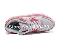Cheap Brand Shoes and New with tag top quality for women eur size:36-41 Free Run+3 5.0 Women's Sports training Running shoes