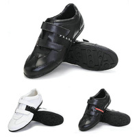 2013 new POLO sneakers for men / casual shoes /  Genuine leather shoes for men / canvas sneaker  for men / Size:40-46 / PR-007 1