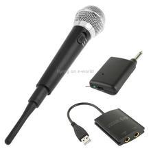 karaoke microphone price