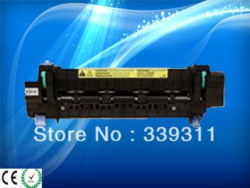 baixar software hp laserjet 1020