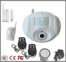 wholesale mini gsm alarm