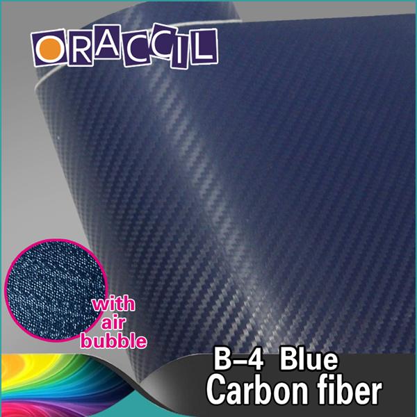 ORACCIL High Quality 1.52X30m Car Decorations Bubble Wrap 3D Sticker(China (Mainland))