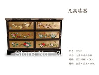 Neo Chinese Drawer