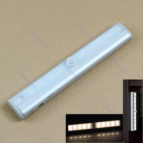 Very Best Motion Sensor LED Light for Closet 500 x 500 · 21 kB · jpeg