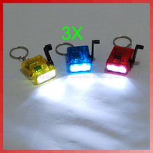 wholesale electronics light