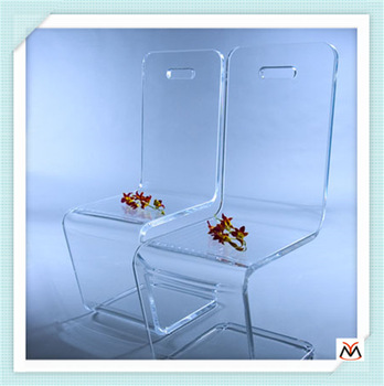 acrylic bar furniture,bar chair