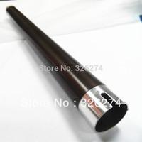 BH250 heating Roller/Copier Parts Upper Fuser Roller For Konica Minolta Bizhub 250 350 2510 3510 Heating Roller  DI2510 DI3510