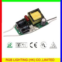 Small size dimmable led power supply  12-20w 320ma