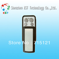 Hot!!! 433MHZ Wireless Rolling Code (hcs301) RF Remote Control Transmitter for Garage Door