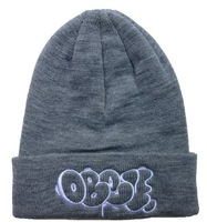 OBece Letter Beanies Hats for Men Women Casual Caps,Boys And Girls Hip Hop Hats Free Shipping
