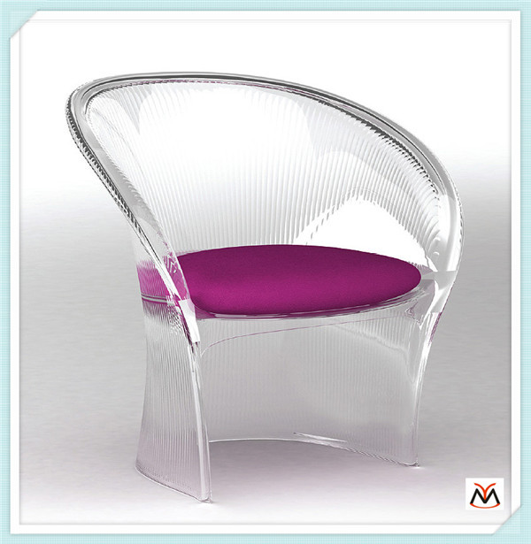 acrylic chair ym ac021 clear chair acrylic furniture china mainland
