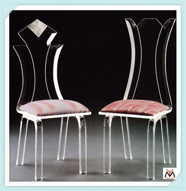 op Modern Bedroom Chairs - Online winkelen / kopen Lage Prijs Modern ...