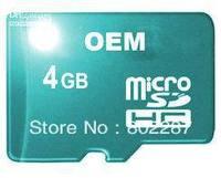 4gb cctv camera with memory card