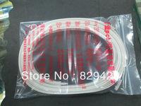 1k 10k 220ohm 120ohm 10ohm  0603 5% smd Original  resistors 5 kinds * 200pcs 1000pcs/lot Free shipping