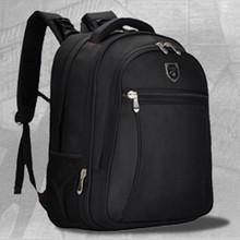 inch laptop bag promotion
