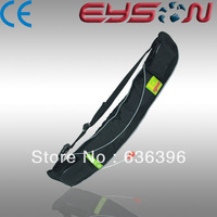 2013 latest CE approved life jacket for adults