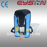 2013 hot sale latest CE/CCS approved life vest  for adults and children