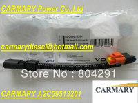 SIEMENS VDO cable for PCV Lion V6 A2C59513201 CARMARY POWER