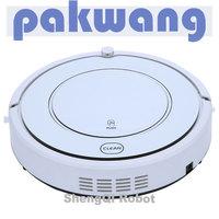 Beautiful  Robot  Vacuum Sweeper SQ-KK8 ,Appliances Distributor, fFoor Cleaner Mop Sweeper