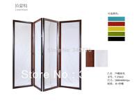 Neo Chinese Screen