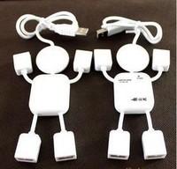 HUB USB/4 Port USB HUB