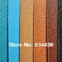 Freeshipping QX8143 PU material pu diy leather fabric sofas & car seats /christmas decorations glitter fabric wallpaper