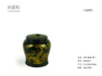Neo Chinese Box