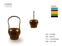 Neo Chinese Bucket
