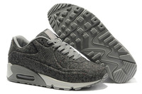 Grey Color for Running Shoes Which on Sale in Reasonable Price