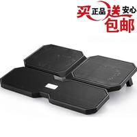 Snowman x6 14 - 15.6 laptop radiator base pad mount