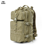 Maxgear 3p backpack mountaineering bag outdoor travel bag 3p attack packets tactical backpack