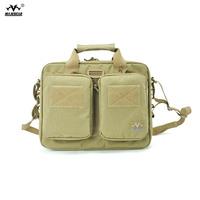 New arrival maxgear m15x laptop bag 15 business bag