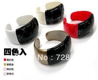 NEW ARRIVAL Portable Magic Bracelet EW-6 Magic Bluetooth Bracelet Led Screen Vibrating supor call incoming