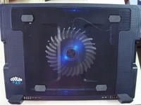 Hot-selling rotor laptop cooling pad cooling base cooling pad cooling rack mount adjust