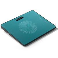 Orico ncp-1522-gr 14 notebook mount laptop cooling pad cooling base rack
